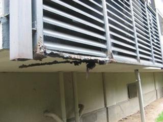 建物劣化症例05