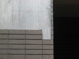 建物劣化症例06